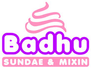 Badhu - Franquicia de Yogurt Helado Soft Frozen Yogurt