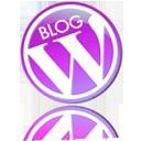 Badhu Blog