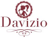 Davizio Frozen Yogurt & Soft Ice Products