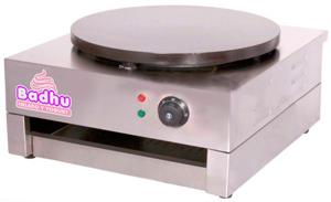 maquina de palomitas de maiz popcorn