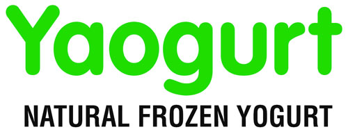 Yaogurt Natural Frozen Yogurt Helado economico